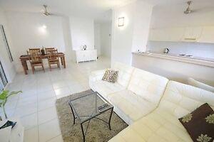 Short term room for rent near Darwin City CBD Larrakeyah Darwin City Preview
