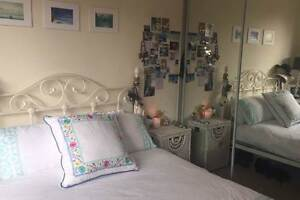 Mount Street, Coogee Flatshare- Awesome place, ãbsolute bargain! Coogee Eastern Suburbs Preview