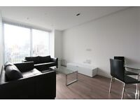 2 bedroom flat in Cashmere House, 37 Leman Street, Aldgate