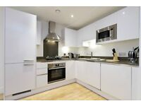 2 bedroom flat in Empire Reach, 4 Dowells Street, Greenwich