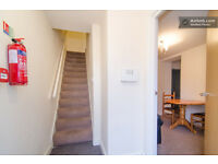 Small Modern room in good location close to center and University and hospital.Start from £94p/w