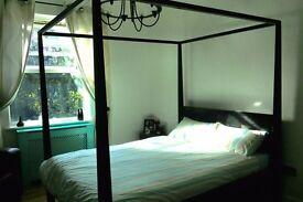 Lovely 2 bedroom Flat in London, SW17 9LL