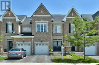 Beautiful Townhome for Lease