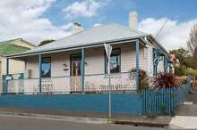 Fully furnished cottage- North Hobart - Short or Long Term Rental North Hobart Hobart City Preview