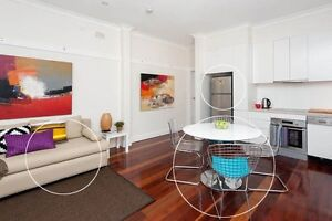 Moran sofa - MOVING SALE Bondi Beach Eastern Suburbs Preview