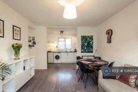 1 bedroom flat in Cropley Court, London, N1 (1 bed) (#1086034)