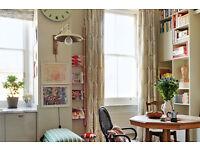 Single cosy room in Whitechapel!