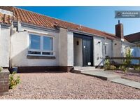Cosy 1 Bedroom, fully furnished, terraced House, St Monans. Low rent. Available from April 2017.