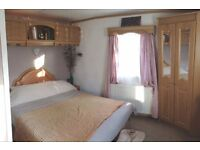 Double Bedroom available - Weekends - Room Only