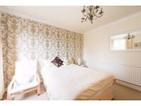 Fully Furnished Accommodation in Redbridge - Private Garden