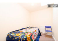 Small Modern room in good location close to center and University and hospital.Start from £89p/w