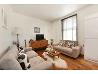 2 bedroom house in Loampit Hill, Lewisham