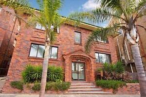 Fully Furnished Room by the Sea at Bronte Beach Bronte Eastern Suburbs Preview