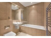 2 bedroom flat in The Greenwich Collection Centenary Heights, Greenw