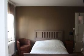 RENT THIS BEAUTIFUL ROOM IN A AMAZING FLAT NEAR TO PLAISTOW STATION