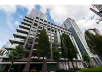 2 bedroom flat in Cashmere House, 37 Leman Street, Aldgate East