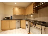 1 bedroom flat in Switch House, 2 Blackwall Way, Docklands