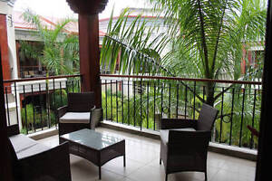 Luxury 2 bedroom condo in Jaco, Costa Rica by the ocean