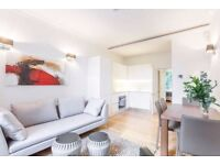***BEAUTIFUL 2 BEDROOMS FLAT IN PADDINGTON - AVAILABLE, MOVE IN NOW - ZONE 1***