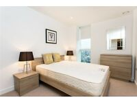1 bedroom flat in Saffron Square, Bedford Park, Croydon
