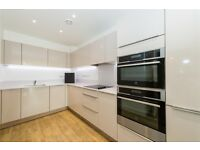 1 bedroom flat in Poldo House, 24 Cable Walk, North Greenwich