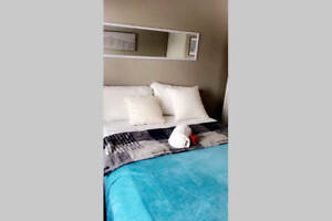 Home Away from Home - Close to Nisku, Leduc, Airport Downtown
