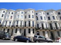 SB Lets are delighted to offer this fully furnished top floor two bedroom flat. ALL BILLS INCLUDED !