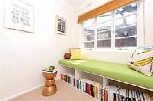 FURNISHED + NYC INSPIRED + BRIGHT LEAFY ASPECT Potts Point Inner Sydney Preview