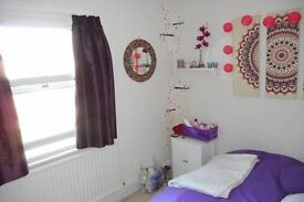 Rooms Available: Watford, Close to Shopping Centre