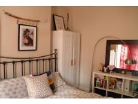 Large Double Room to Rent in Shared Residential - Peckham £570 pcm