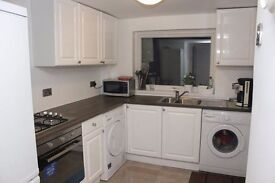 Beautiful Newly Decorated Fully Furnished Property