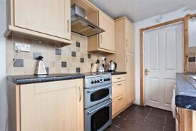 Double room is a shared house just off the Lisburn Road (Chadwick Street)