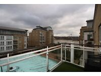 2 bedroom flat in St. Davids Square, ISLE OF DOGS
