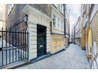 2 bedroom flat in 28 Lovat Lane