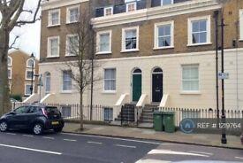 2 bedroom flat in Grosvenor Park, London, SE5 (2 bed) (#1219764)