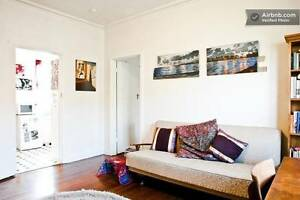 Balaclava 1 Bedroom Flat to rent Balaclava Port Phillip Preview