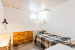 1 Chambre disponible en Janvier - Maison à coté Université Laval