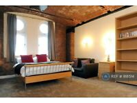 2 bedroom flat in Waterloo Warehouse, Liverpool, L3 (2 bed) (#818514)