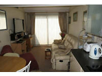 Brighton Marina - 1 Bedroom property overlooking marina. Frequent bus service - Free car parking.