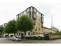 2 bedroom flat in North Lodge, Wesley Avenue, Silvertown
