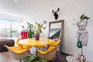 SHORT TERM - Super clean, funky, two-storey apt in Collingwood Fitzroy Yarra Area Preview