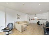 2 bedroom house in Sancroft Street, London