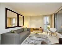 1 bedroom flat in Axis Court, 2 East Lane