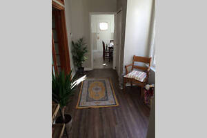 3 rooms available May 1st PA home