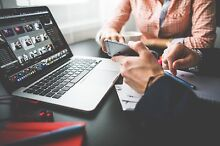 PB Consulting Web Design & Online Presence Redland Bay Redland Area Preview
