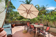 Furnished Room in Belongil for Rent next to the beach with a Pool Byron Bay Byron Area Preview