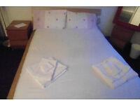 DOUBLE ROOM AVAILABLE FROM 21 NOVEMBER UNTIL 23 DECEMBER