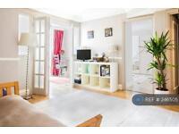 2 bedroom flat in St. Stephens Gardens, London, W2 (2 bed)