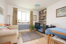 Lovely peaceful 2bed in Dalston