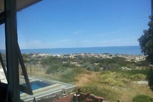 Stylish Apartment Right on West Beach Dunes (Short/Long Trm Rent) West Beach West Torrens Area Preview